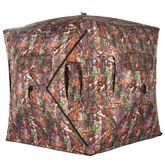 KS-HB-XP2 Kill Shot Camouflage Pop-Up Hunting Blind