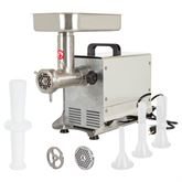KSMG300 Kill Shot 300 Watt Meat Grinder
