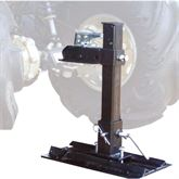LOCK-IT-RITE-TRL Kolpin Lock-It Rite Trailer System