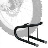 MC-CH-V2-35 3-12 Removable Dirt Bike Wheel Chock Kit