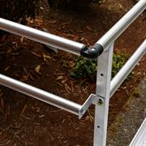 PATHWAY EZ-Access Pathway 3G Modular Ramp Systems 3