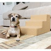 PET-ST-29 Lucky Dog Indoor Pet Stairs