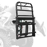 PL250 Great Day PowerLoader Aluminum ATV Front Loader