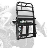 PL250 Great Day PowerLoader Aluminum ATV Front Loader