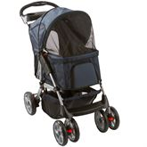 PS-09-HD Night Rider Pet Stroller