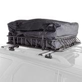 RB-DLX-1001-01 Apex Deluxe Auto Cargo Kit