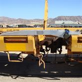 RS-20-24-072-18-18-stub Rail Spanners 3