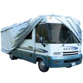 RVC-EXT Apex Motorhome Covers