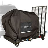 SC400-EK Silver Spring Steel Essential Travel Kit - 400 lb Capacity