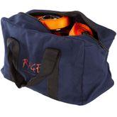 STRAP-BAG Tie-Down Strap Storage Bag