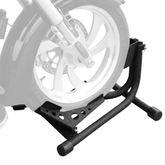 Sport-Chock Baxley Sport Chock Motorcycle Wheel Chock
