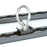 Stud-Ring Tie Down Rail Ring