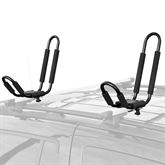 T-RACK-DLX Apex Kayak Roof Carrier
