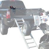 Toyloader Toy Loader Truck Bed Winch Mount