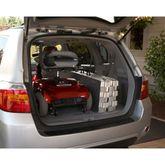 Trifold-AS EZ-Access Aluminum Suitcase Tri-Fold AS Wheelchair Ramp 3