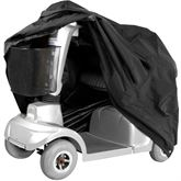 V1411 Mini Scooter Cover- Heavy Duty