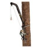 VKS-VKH001 Viking Solutions Kwik Hoist Tree-Mounted Deer Hoist