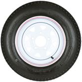 WHEEL-480X12 Kenda Loadstar 12 Trailer Tire