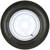 WHEEL-530X12 Kenda Loadstar 12 Trailer Tire