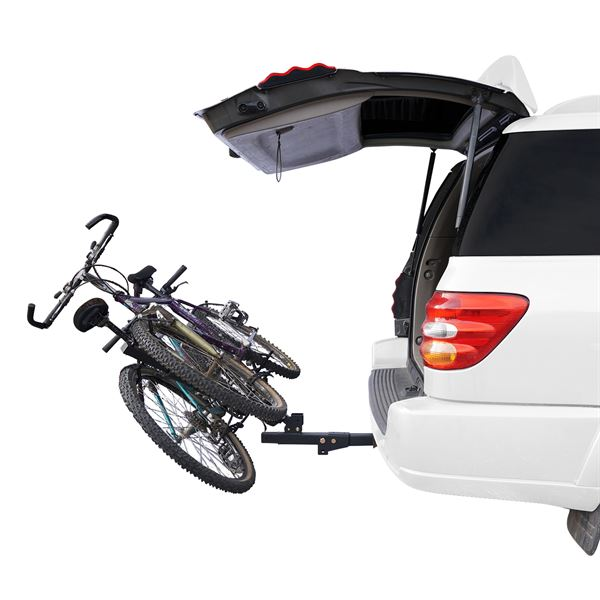Let's Go Aero BikeWing-T4