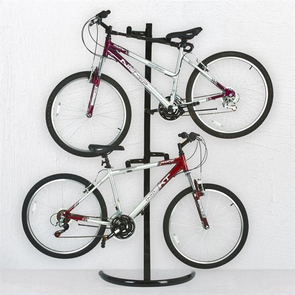 Bicycle Bike Bicycling Biking Recreation Exercise Sport Cyclists Biker Parts Clothing Mountain Mtb Components Road Supplies Cycle Outfit Men Women Unisex Clothes Apparel Outdoo BICYCLE LIFT STORAGE RACK HOLDER PULLEY HOIST BIKE LIFT CYCLE BASEMENT GARAGE