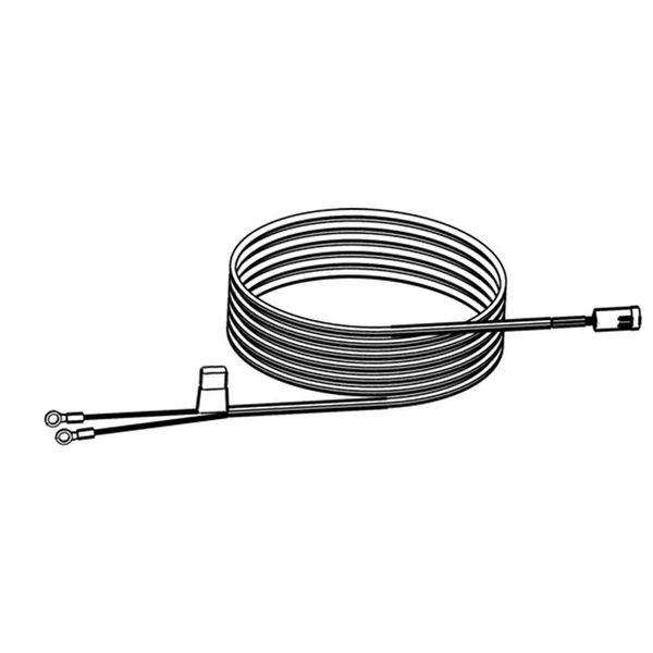 harmar extra wiring harness