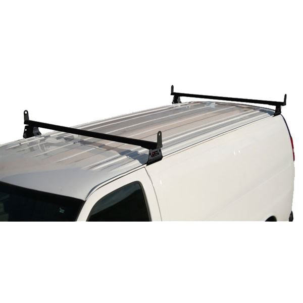 utility vantech ladder racks van bar nissan com rack rackwarehouse aluminum