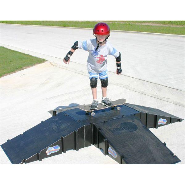 landwave skateboard ramps discount ramps. Black Bedroom Furniture Sets. Home Design Ideas