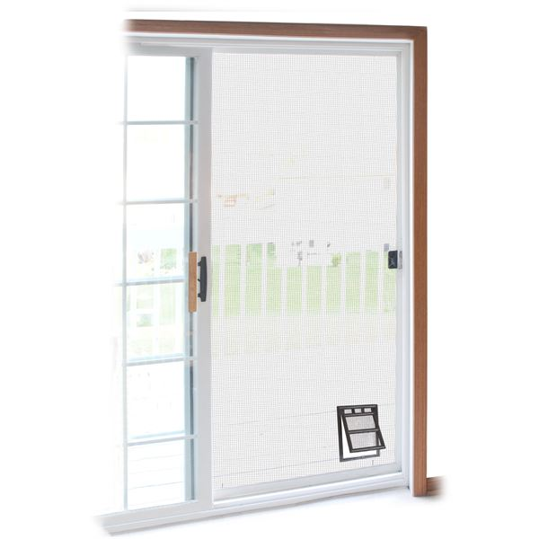 Pet screen door discount ramps pet door 01 pet screen door 2 planetlyrics Image collections