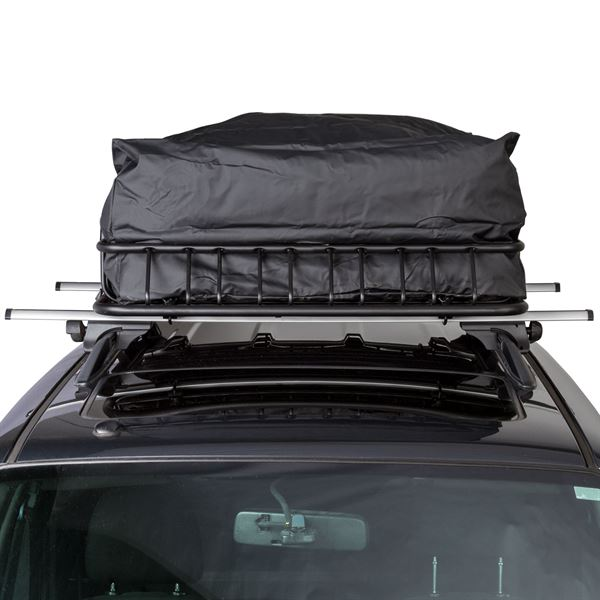 RB-DLX-1001-01 Apex Deluxe Auto Cargo Kit 4  sc 1 st  Discount R&s & Apex Deluxe Auto Cargo Kit | Discount Ramps