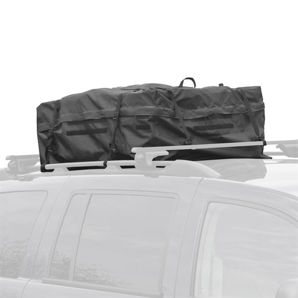 Rbg 07 Roof Bag Apex Expandable Top Cargo Bags
