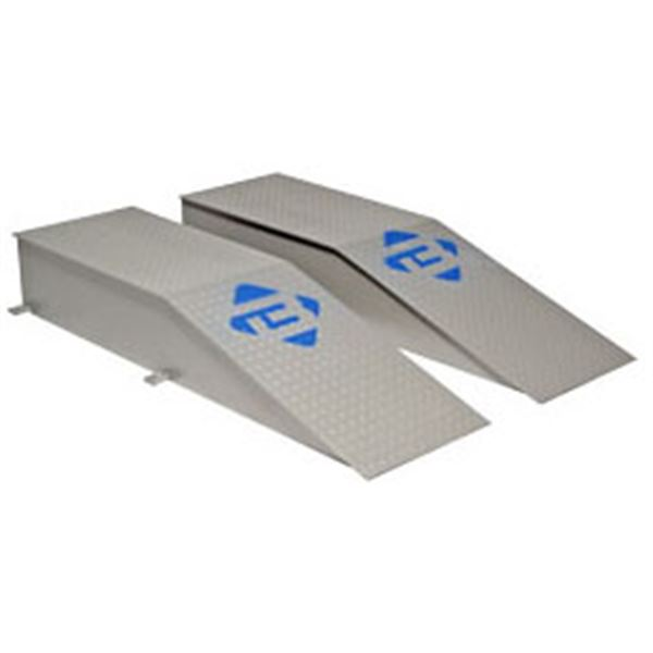 Discount ramps.com coupon
