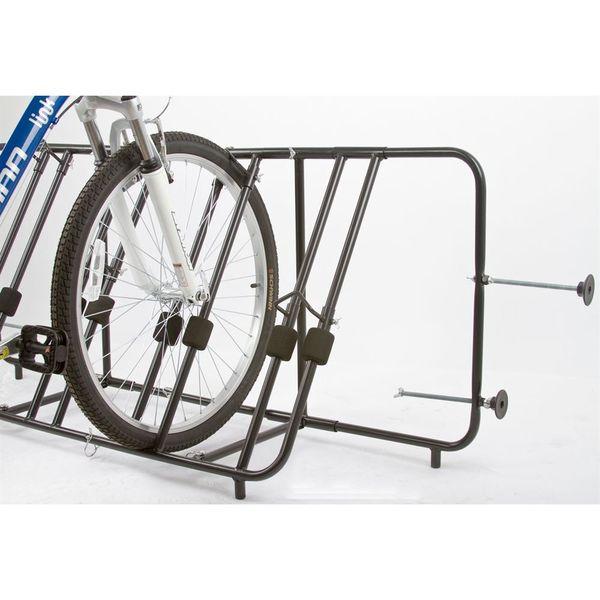 Elevate Outdoor Truck Bed Bike Rack