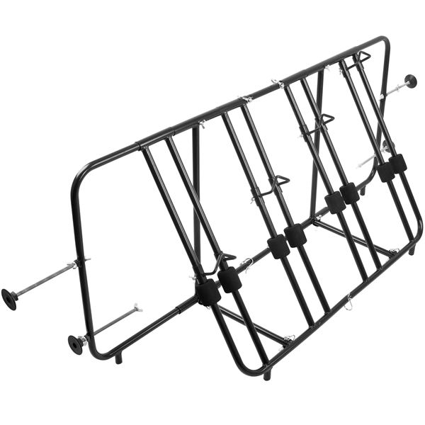 Apex Truck Bed Bike Rack