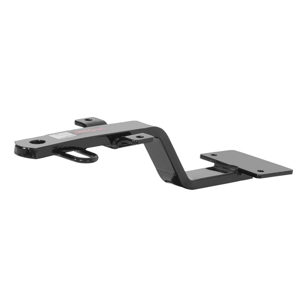 11512 Curt 11512 Class-1 Fixed Draw Bar Trailer Hitch