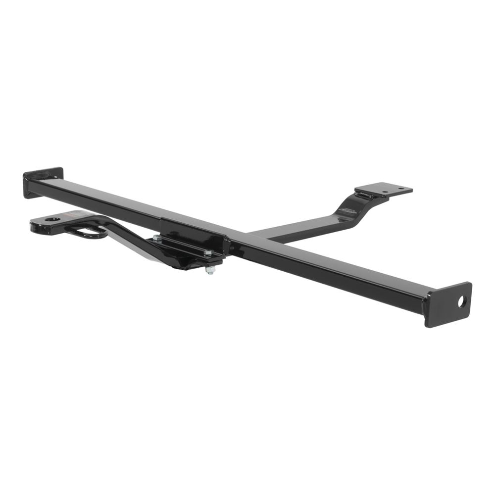 11568 Curt 11568 Class-1 Fixed Draw Bar Trailer Hitch