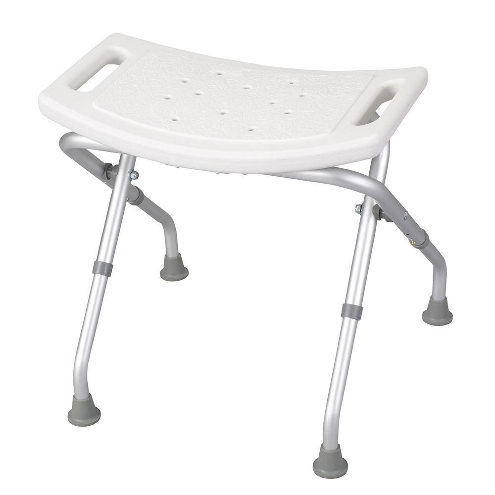 12486 Drive Medical Folding Bath Bench