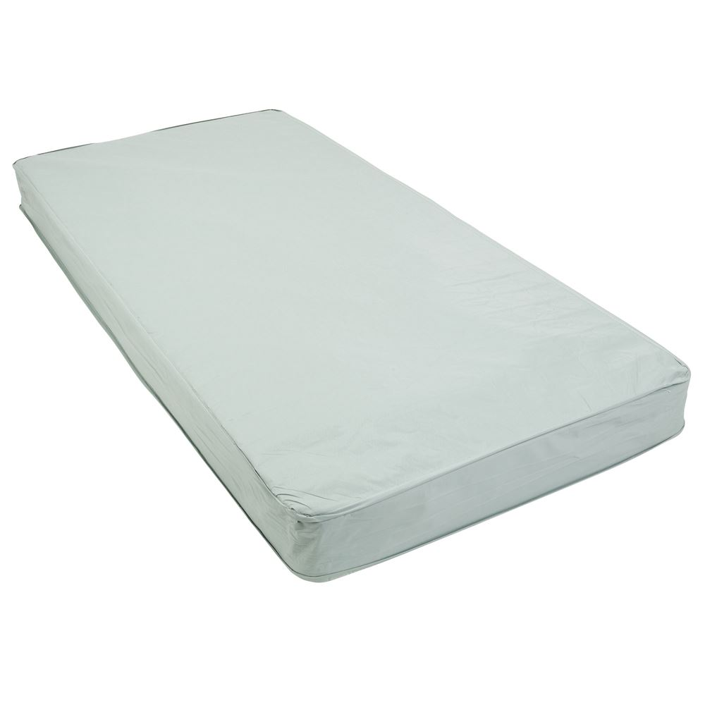 15006EF Drive Medical Extra Firm Inner Spring Mattress