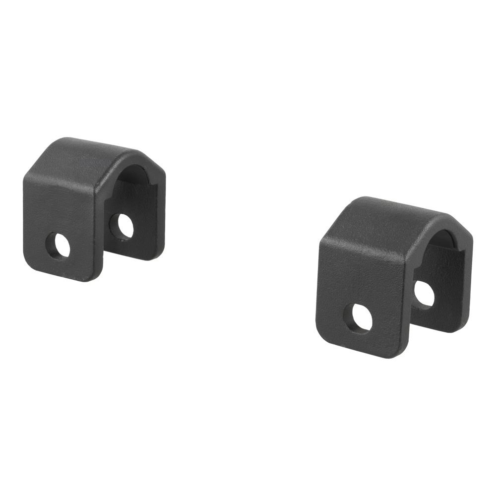 16914 Curt 16914 Fifth Wheel Replacement Top Clip