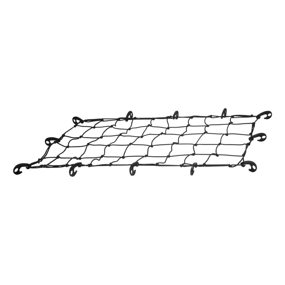 18202 Standard Cargo Carrier Net