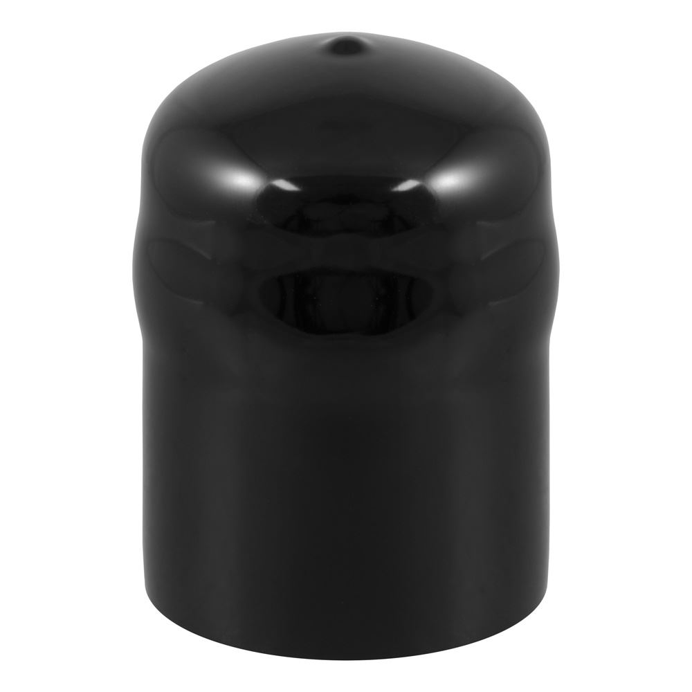 21810 Curt 21810 2 516 Trailer Ball Cover