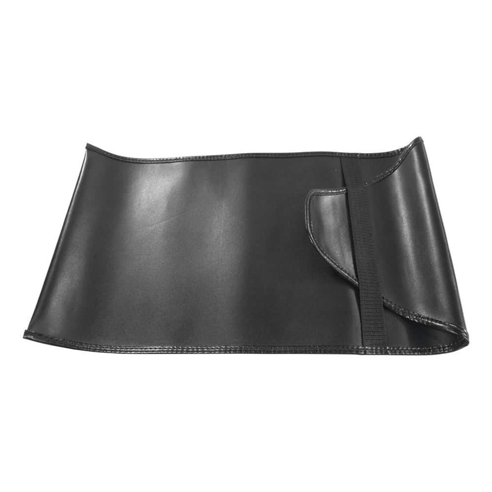 22200 Curt 22200 Hitch Bag In A Clear Tube