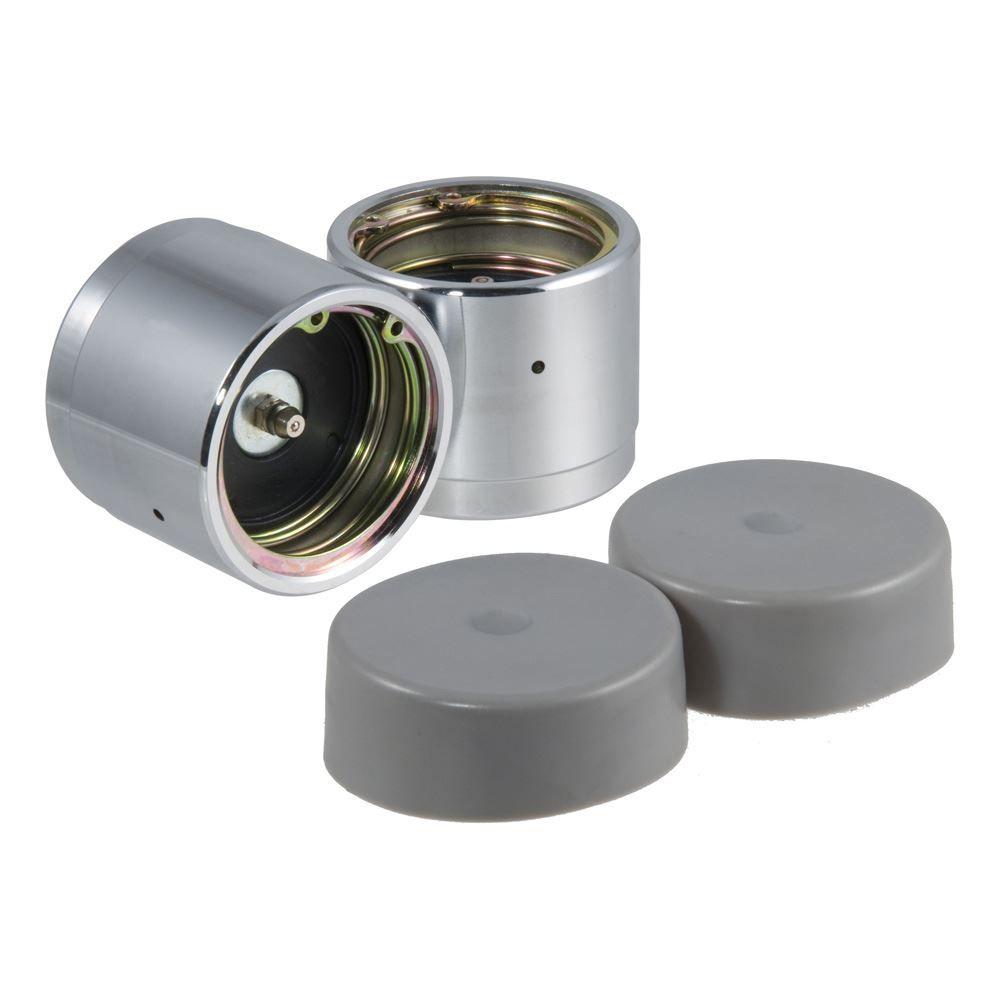 22244 Curt 22244 Bearing Protector for 244 Hub Diameter