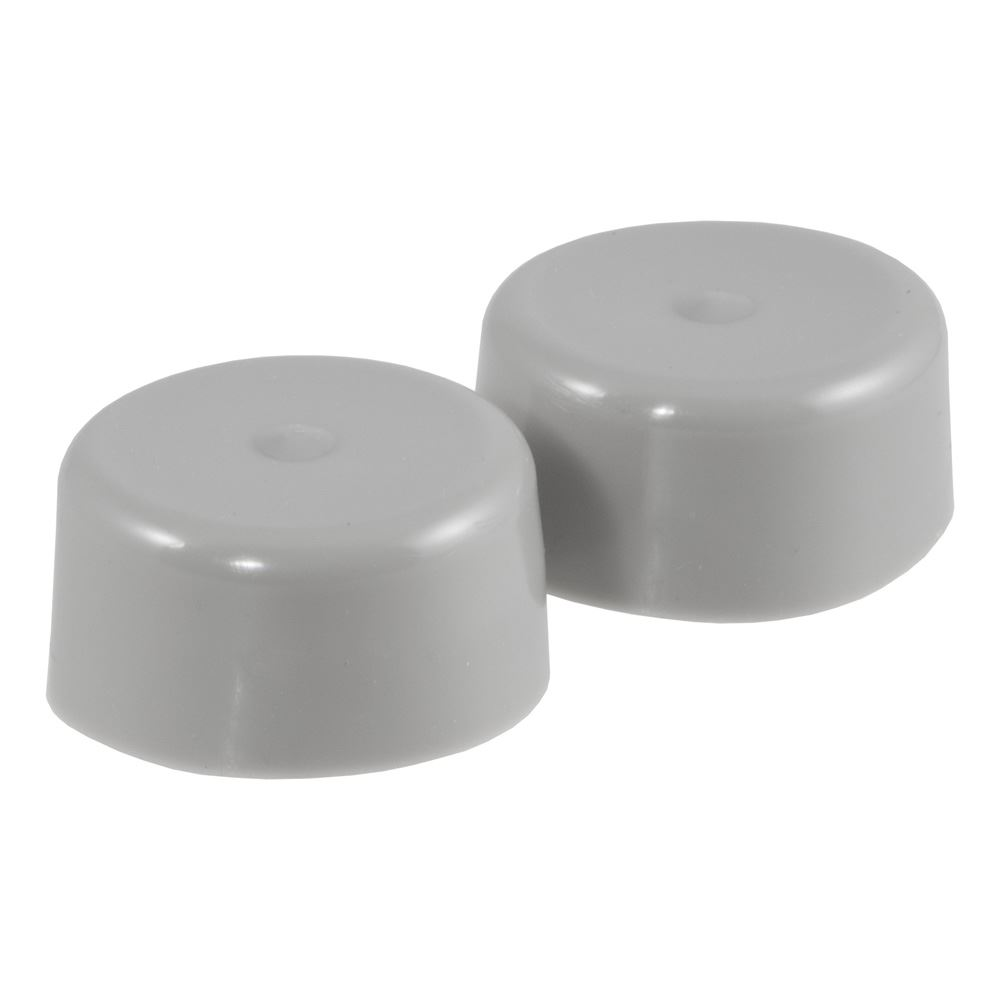 23178 Curt 23178 Dust Cover for 178 Bearing Protectors