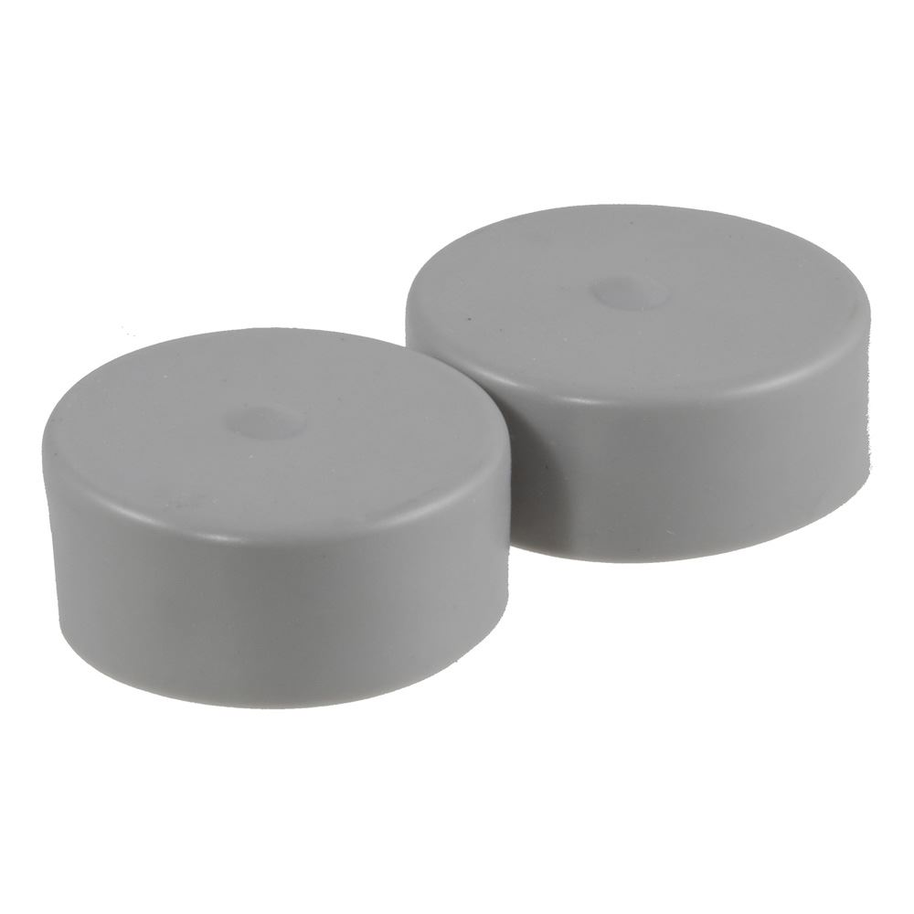 23232 Curt 23232 Dust Cover for 232 Bearing Protectors