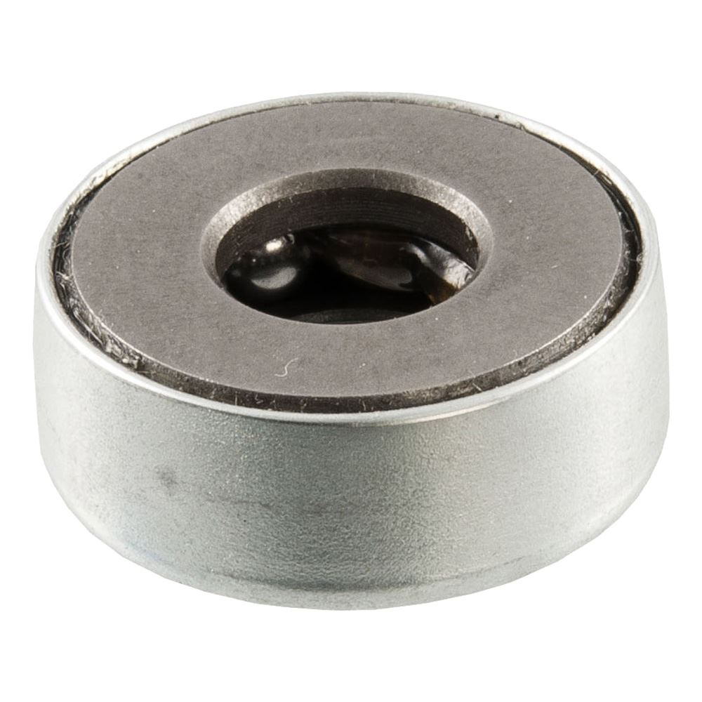 28922 Curt 28922 Replacement Jack Bearing