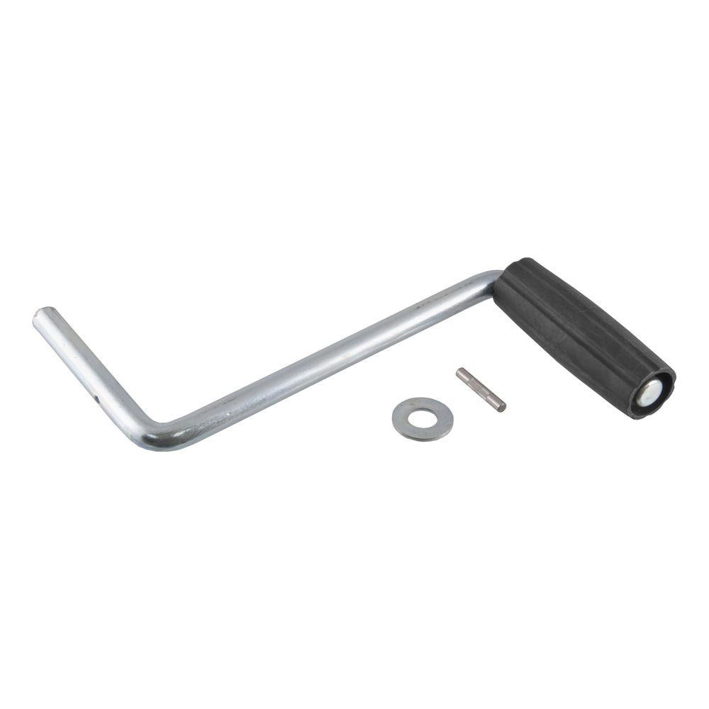 28923 Curt 28923 Jack Handle Replacement