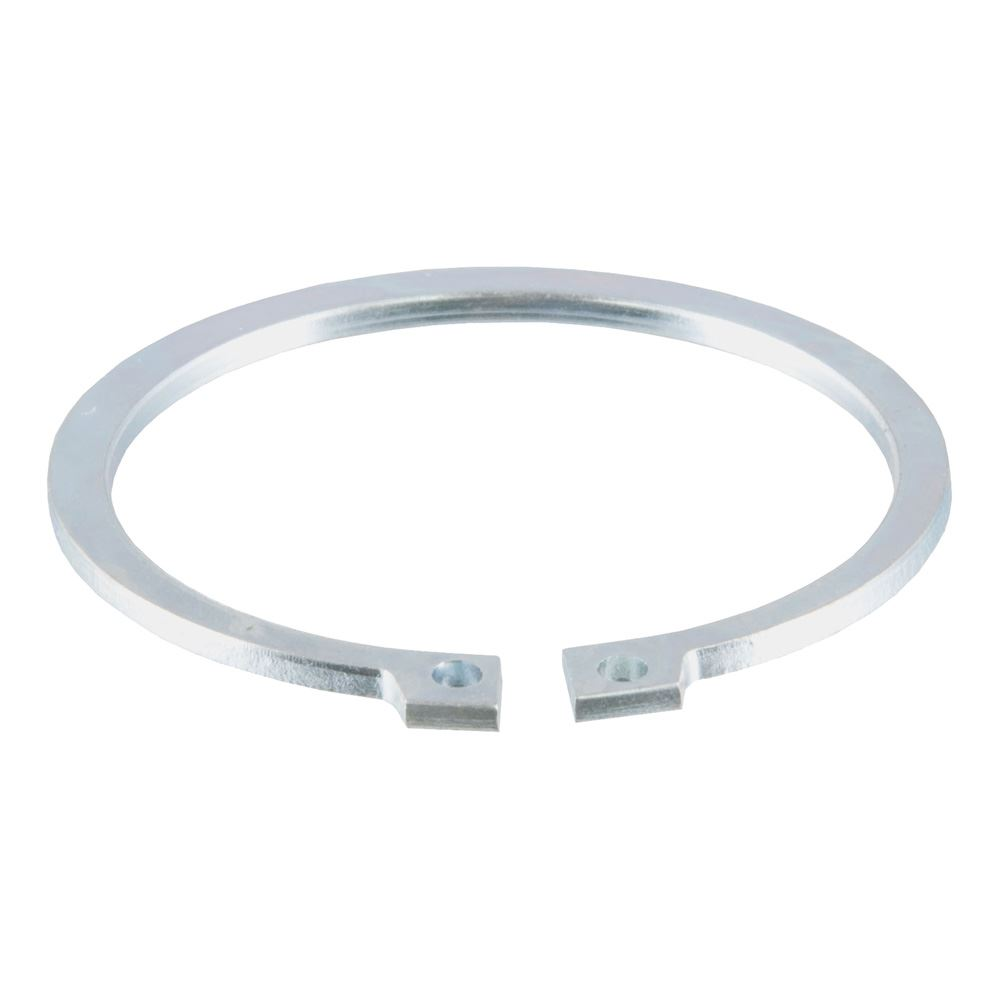 28939 Curt 28939 2 Snap Ring for Jack