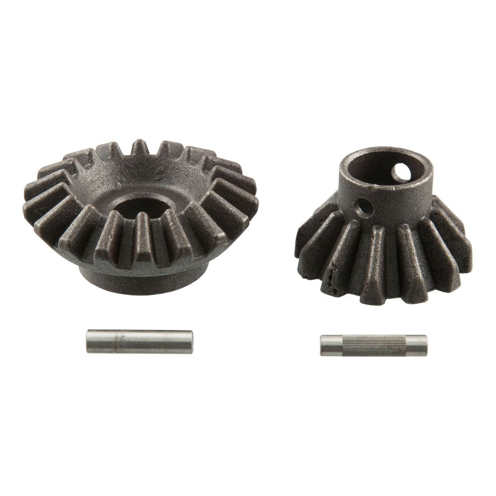 28950 Curt 28950 Jack Gear Replacement Kit