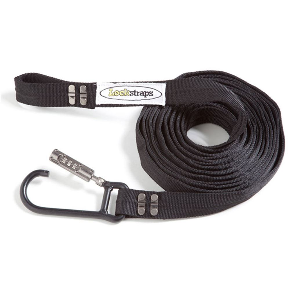 301 Lockstraps Cable Lock